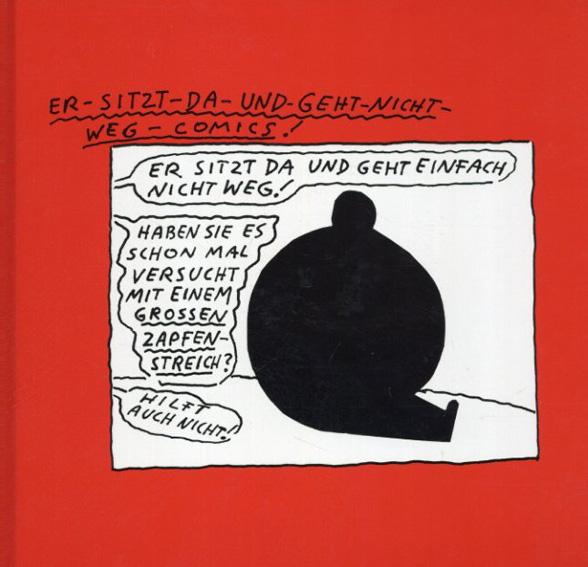エーリヒ・リンデンベルク Skizzenbuch/Erich Lindenberg