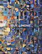 ガイ・リムーン:Guy Limone: Amongst/のサムネール