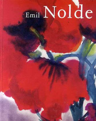 エミール・ノルデ展 Emil Nolde/