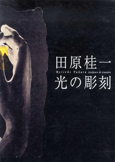 田原桂一 光の彫刻/東京都歴史文化財団東京都庭園美術館