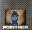 Rudolf Pointner: Ein Eremit des Surrealismus/Richard Rubinigのサムネール