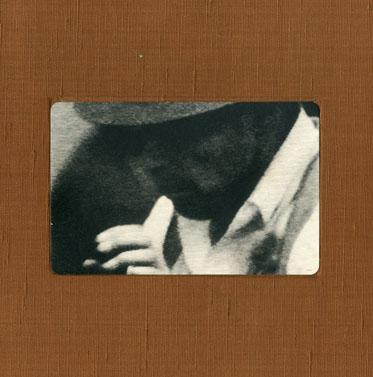 ヨーゼフ・ボイス/Joseph Beuys
