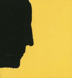 マルセル・デュシャン/Marcel Duchamp