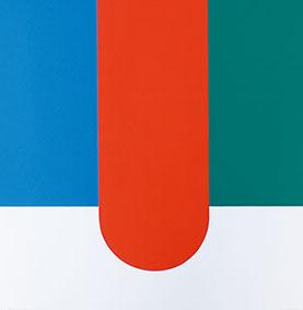 松谷武判/Takesada Matsutani