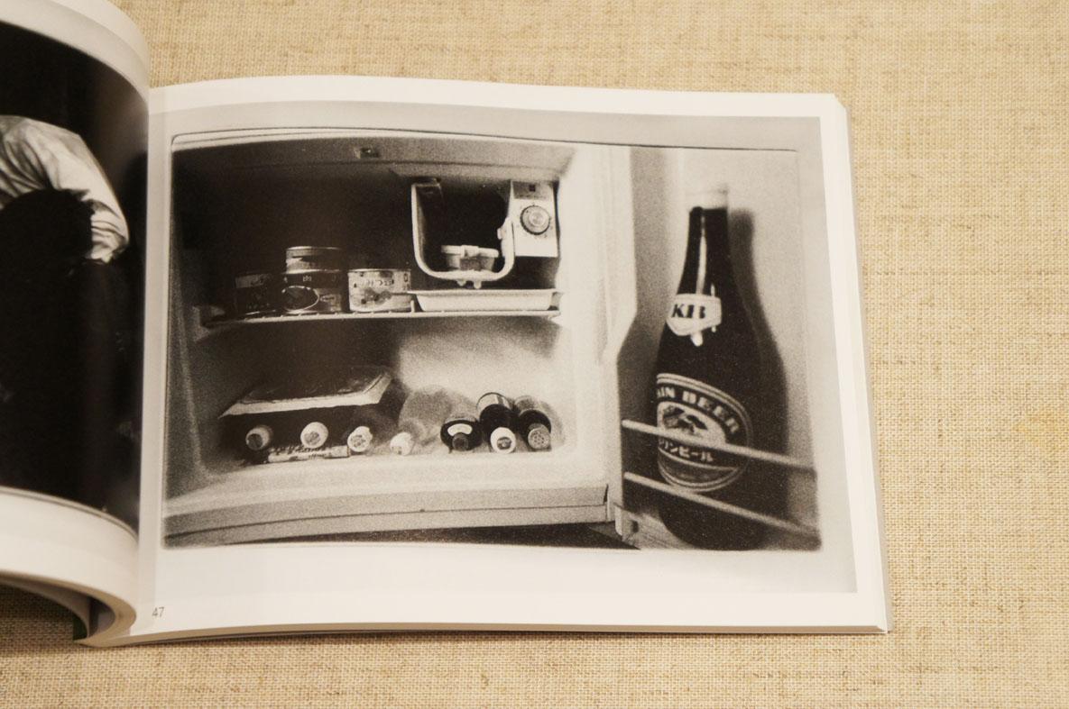 荒木経惟 愛の劇場 Taka Ishii Gallery Photography 限1000