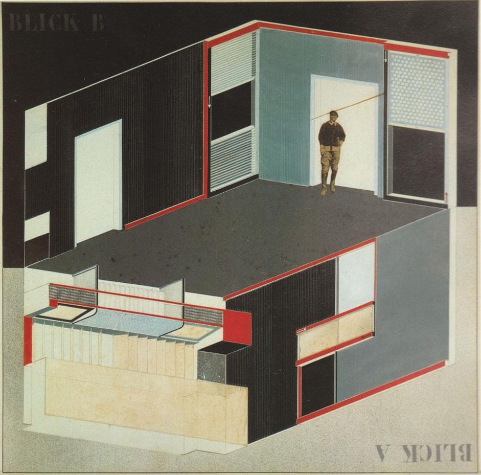 el-lissitzky