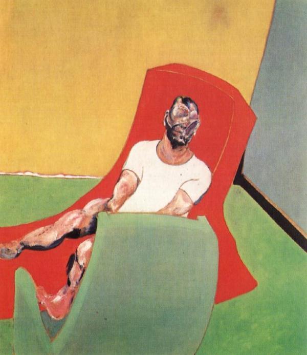 フランシス・ベーコン (芸術家)の画像 p1_16