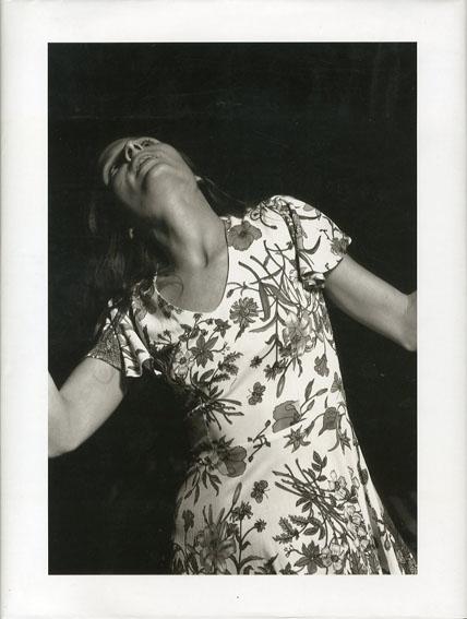 ウィリアム・エグルストン写真集 5x7 William Eggleston 2006年/Twin Palms Pub 英語版 カバー