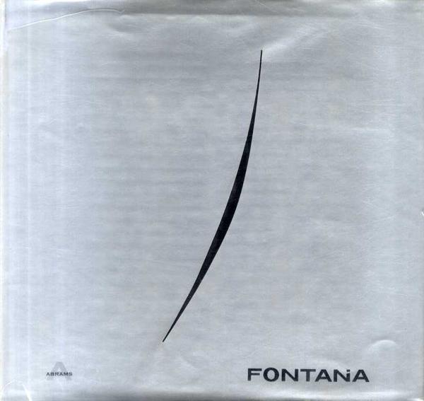 ルーチョ・フォンタナの画像 p1_29