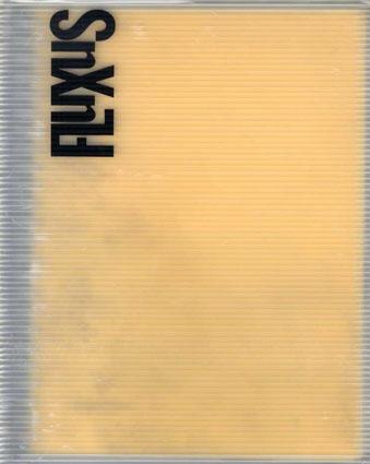 ドイツにおけるフルクサス Fluxus in Deutschland 1962-1994