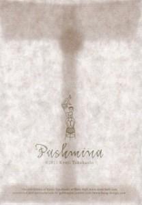 Pushmina