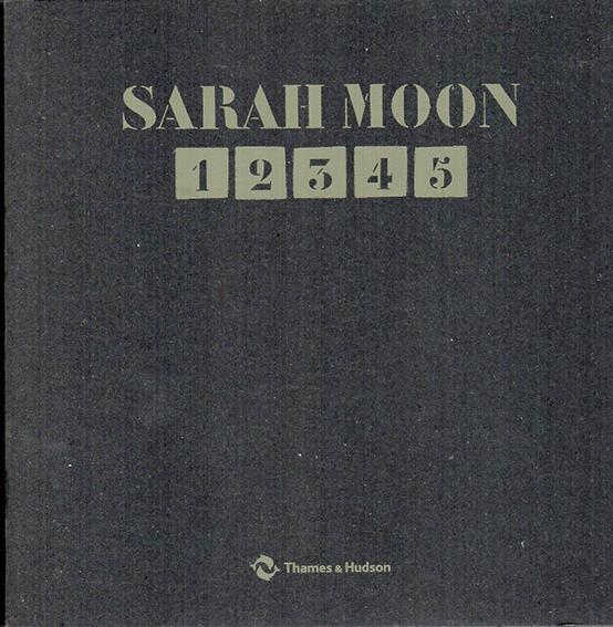 sarah moon1