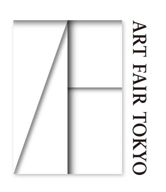 artfairtokyo2018