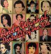 アンディ・ウォーホル 70年代の肖像 Portraits of the 70s/のサムネール
