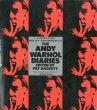 アンディ・ウォーホルの日記 The Andy Warhol Diaries/Pat Hackettのサムネール