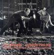 Lee Krasner, Jackson Pollock: Kunstlerpaare, Kunstlerfreunde/リー・クラズナー/ジャクソン・ポロックのサムネール