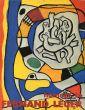 「20世紀」 XXe Siecle: Hommage a Fernand Leger/のサムネール