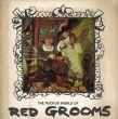 レッド・グルームス Red Grooms: The Ruckus World of Red Grooms/Walter Knestrick/Vincent Katzのサムネール