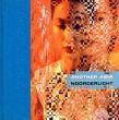 Another Asia Noorderlicht 2006/Wim Melisのサムネール