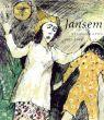 ジャンセン リトグラフカタログ・レゾネ Jansem: Lithographe 1993-1999/Sylvie Taussig/Galerie Floraのサムネール