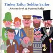 Tinker Tailor Soldier Sailor/Maureen Roffeyのサムネール