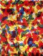 清水昭八モダンアート展 色彩とデザインにみる豊溢な感性/武蔵野市民文化会館のサムネール