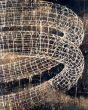 蟻田哲 Akira Arita: New York Works 1984-1990/のサムネール