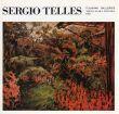 セルジオ・テレス展 Sergio Telles/のサムネール