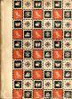 日本美術年鑑 1928年版/朝日新聞社編のサムネール