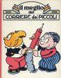Il Meglio del Corriere dei Piccoli 1929-1932/のサムネール