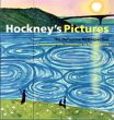 Hockney's Pictures/デイヴィッド・ホックニーのサムネール