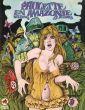 Paulette En Amazonie Tome 4 /Pichard Wolinski のサムネール