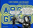 Concerning Archigram/Dennis Crompton編のサムネール