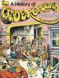A History of Underground Comics/Mark Jamesのサムネール