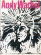 アンディ・ウォーホル Andy Warhol: Heaven and Hell Are Just One Breath Away!/Gagosian Galleryのサムネール