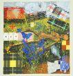 ジェニファー・バートレット版画「The Four Seasons: Summer」/Jennifer Bartlettのサムネール