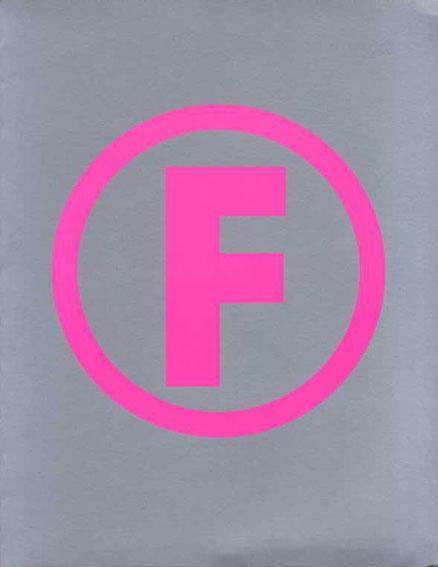 アンディ・ウォーホル Andy Warhol's Factory Photos/Billy Name