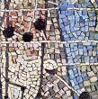 ベン・シャーン Ben Shahn: A Retrospective Exhibition/のサムネール