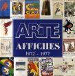 Arte Adrien: Maeght Imprimeur Affiches 1972-1977 Volume 2/Adrien Maeghtのサムネール
