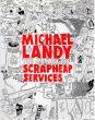 マイケル・ランディー Michael Landy: The Making of Scrapheap Services/のサムネール