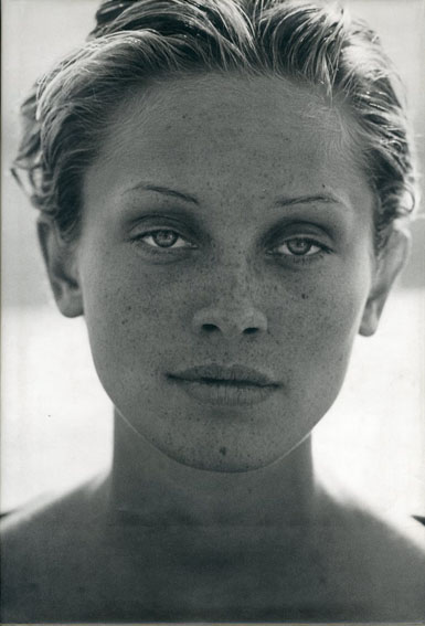 ピーター・リンドバーグ写真集 Peter Lindbergh: Images of Women/Peter Lindbergh