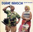デュエイン・ハンソン Duane Hanson/Kirk Varnedoeのサムネール