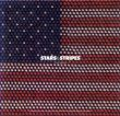 Stars & Stripes/Kit Hinrichs Delphine Hirasunaのサムネール
