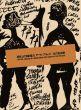 突き上げる創造力 アール・ブリュット=生の芸術展/のサムネール