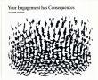 オラファー・エリアソン Olafur Eliasson: Your Engagement Has Consequences dOn the Relativity Of Your Reality/Olafur Eliassonのサムネール