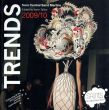 Trends 2009/10: From Central Saint Martins/Kevin Tallon編のサムネール