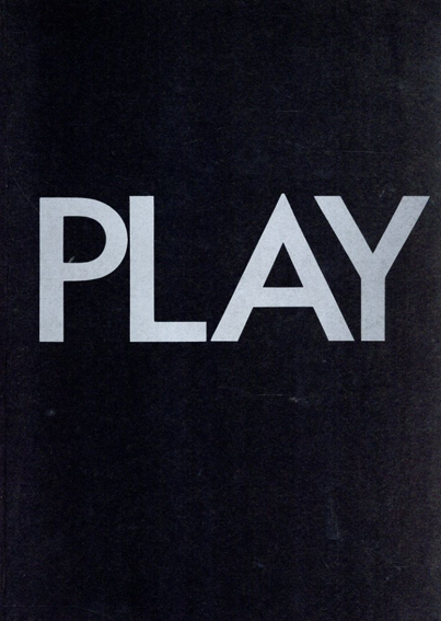 The PLAY 1967-1980/The PLAY