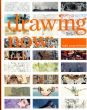 Drawing Now: Eight Propositions/Kevin Appel/Kara Walker/Yoshitomo Nara/Takashi Murakamiのサムネール