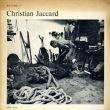 クリスチャン・ジャカード Christian Jaccard: Travaux Art Cahier 3/Christian Jaccardのサムネール