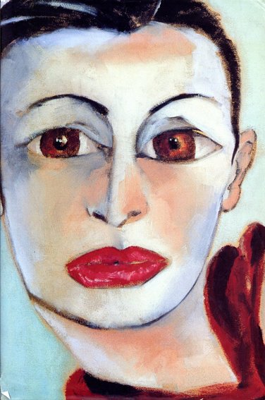 フランチェスコ・クレメンテ Life Is Paradise Portraits of Francesco Clemente/Vincent Katz Francesco Clemente